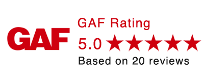 GAF-Reviews-Roof-Repair-Houston-home