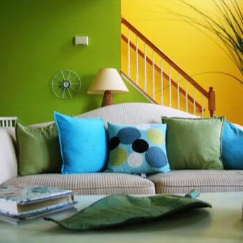 Interior-Paint-3