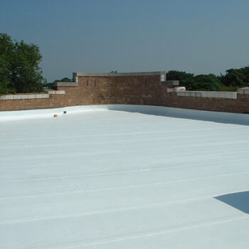 flat-roofing-3