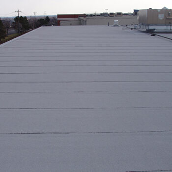 flat-roofing-4