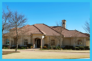 prodigyroofing-tile