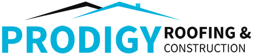 prodigy-roofing-logo